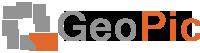 Logo-GeoPic