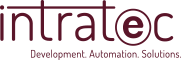 Logo-Intratec