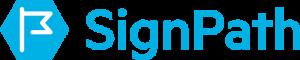 Logo-Sign_Path