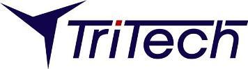 Logo-Tritech