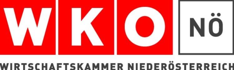 Logo-WKO_NOE