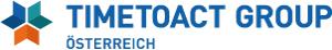 Logo-ttagroup