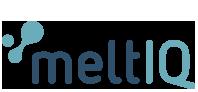 Logo_meltIQ