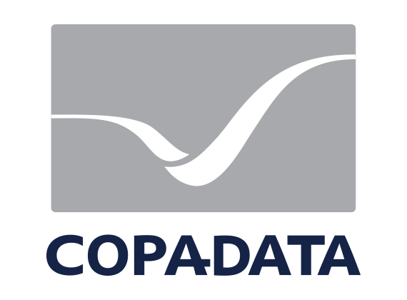 COPA-DATA_Logo_Center